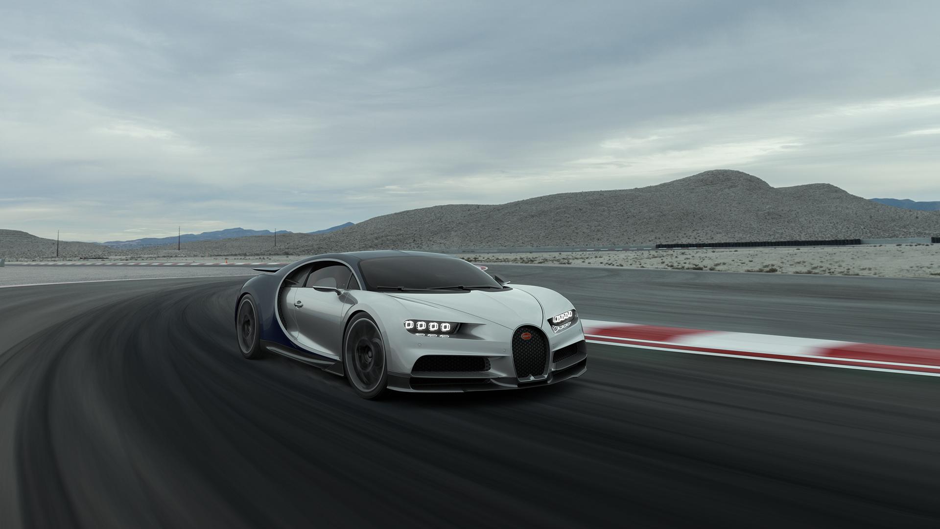 Bugatti Veyron Hd Wallpapers Yummytabs